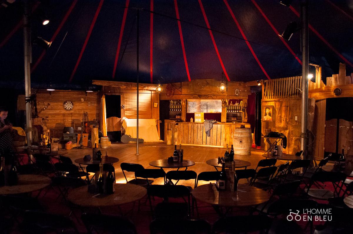 cabaret-hiver-limoges-cirque-11