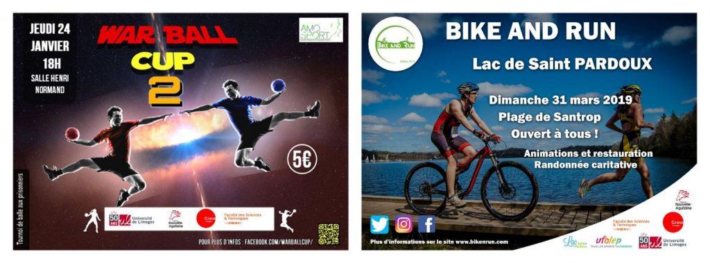 event-amosport-sport-staps-lheb-limoges-2019