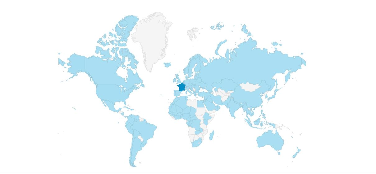 provenance-geographique-visiteurs-homme-bleu-limoges-blog