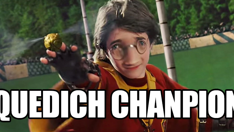 troll-harry-potter-quidditch