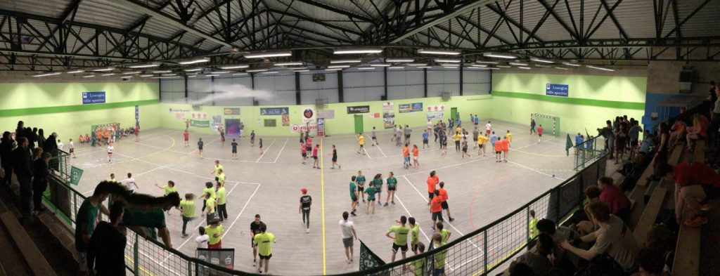 warball-cup-limoges-lheb-limoges-limoumou
