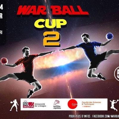 warball_lheb_limoumou_limoges_dodgeball_balle_prisonnier_2019