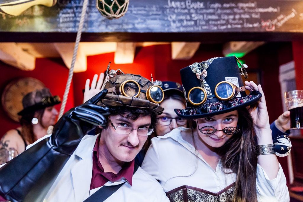 soirée-cosplay-mister-hyde-limoges-lheb-3