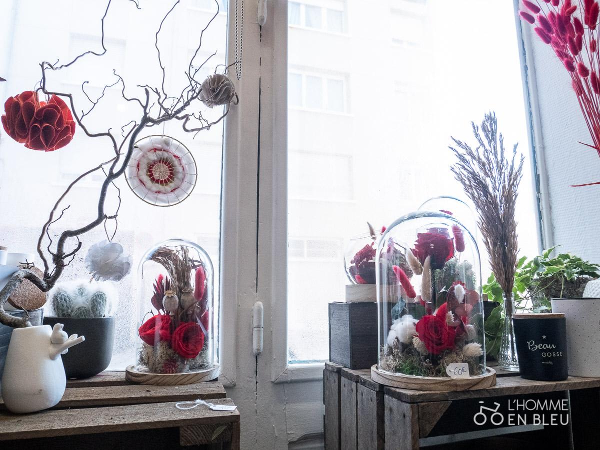 LB-Bergamote-fleurs-saison-saint-valentin-fleurs-sechees-cloche-1