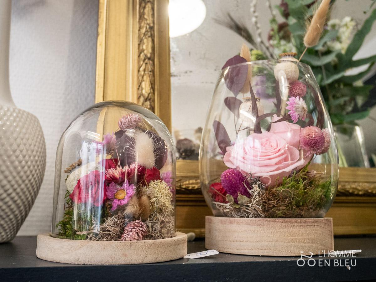 LB-Bergamote-fleurs-saison-saint-valentin-fleurs-sechees-cloche-2