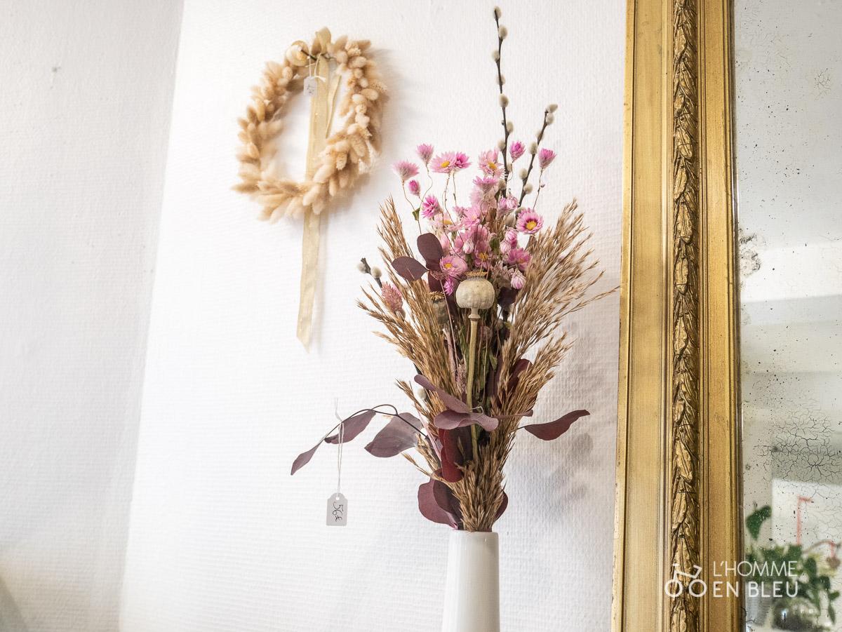 LB-Bergamote-fleurs-saison-saint-valentin-fleurs-sechees-vase