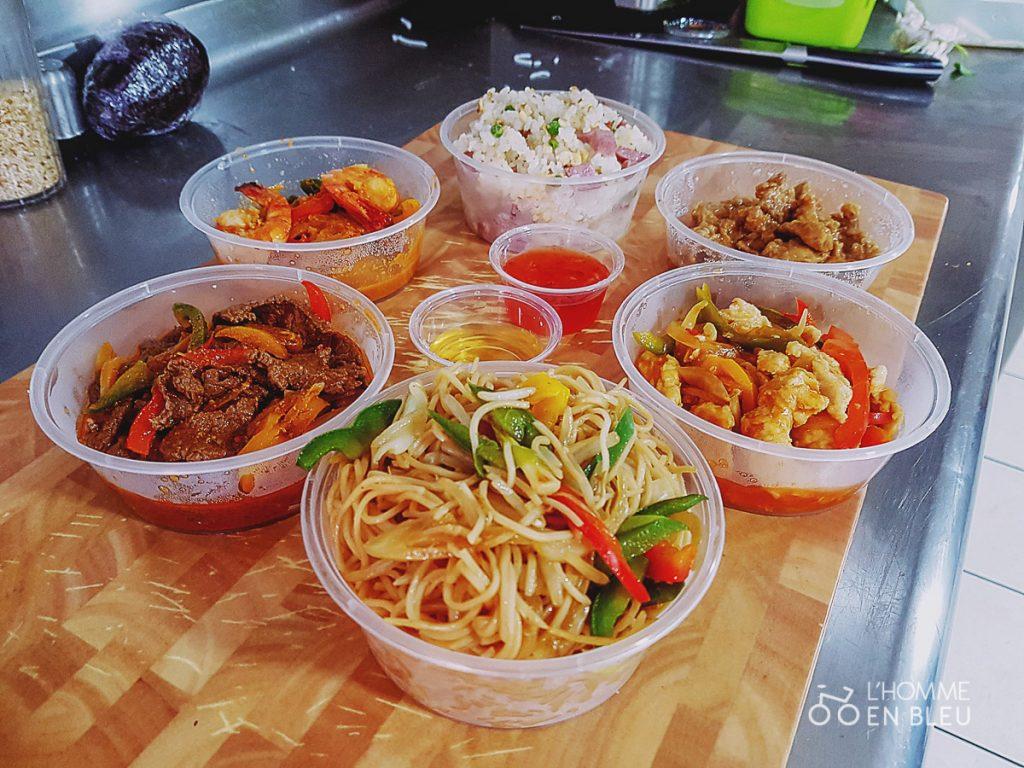 box-asie-limoges-restaurant-traiteur-6