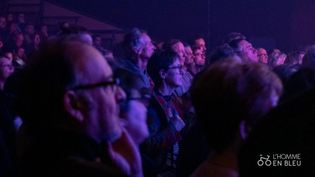concert-manu-dibango-limoges-jean-moulin-ccm-10