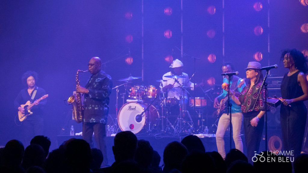 concert-manu-dibango-limoges-jean-moulin-ccm-7