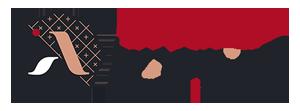 logo Le Terroir d'Adrien
