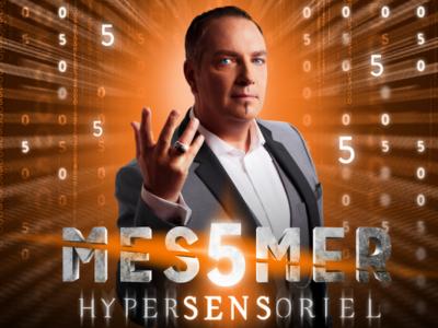 messmer_cover_lheb_limoges_zenith_fevrier_2019_hypersensoriel