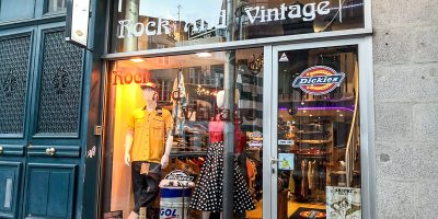 rock-and-vintage-boutique-limoges