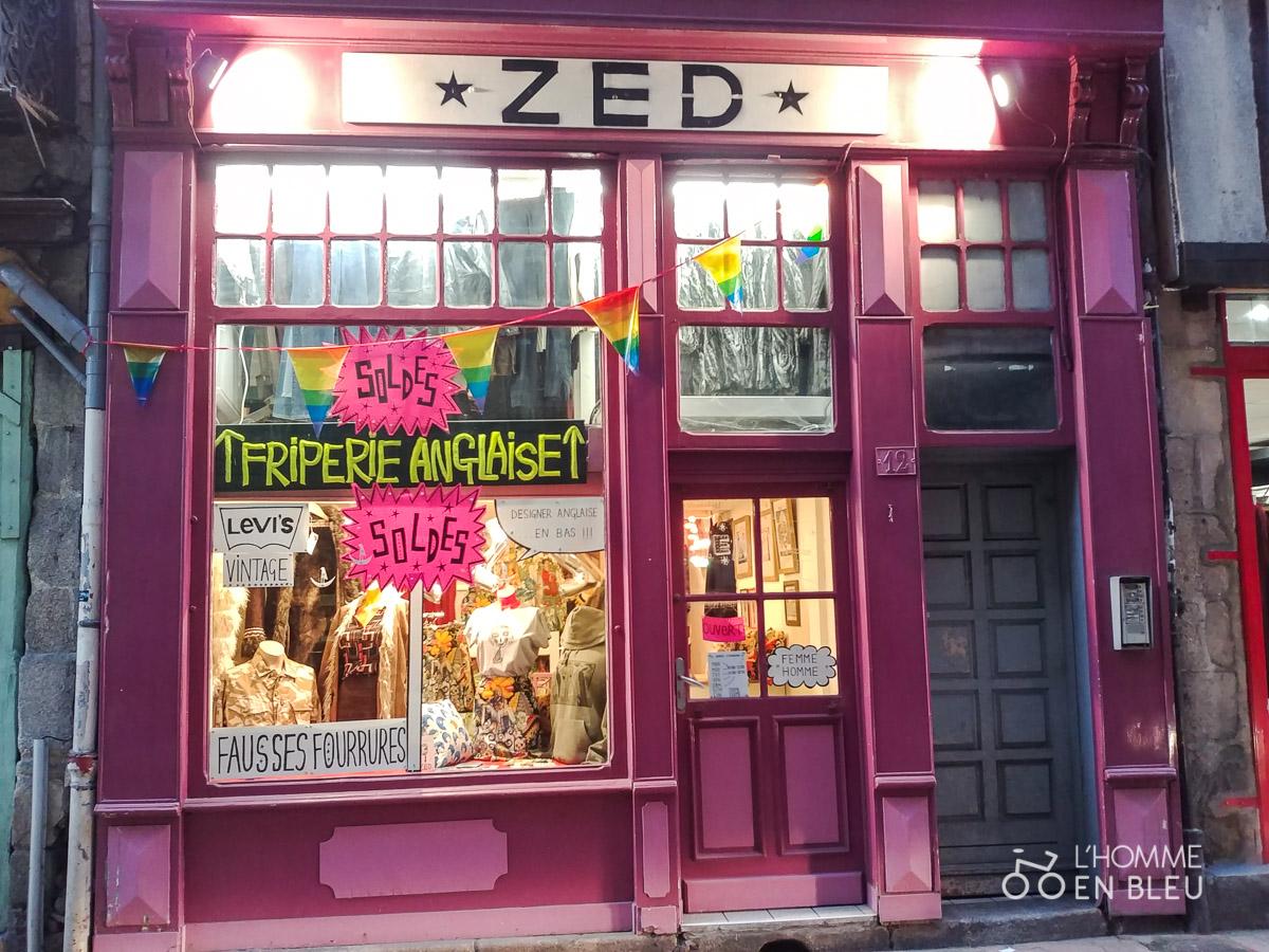 zed-friperie-limoges