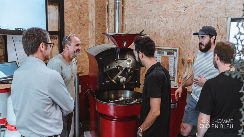 atelier-torrefaction-fabrique-cafe
