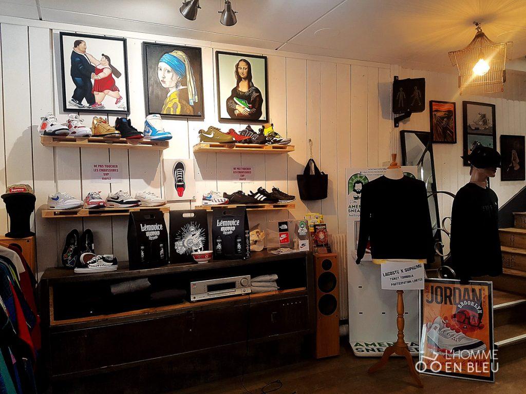 custom-temple-limoges-amen-sneakers-marqueur-tatouage-4