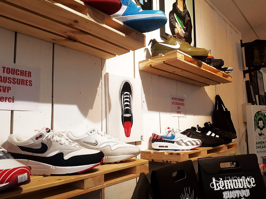 custom-temple-limoges-amen-sneakers-marqueur-tatouage-5