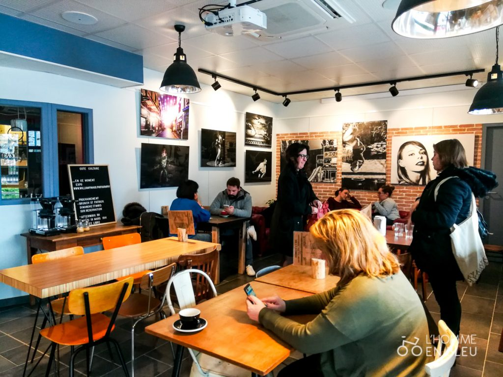 kennedys-cafe-limoges-10