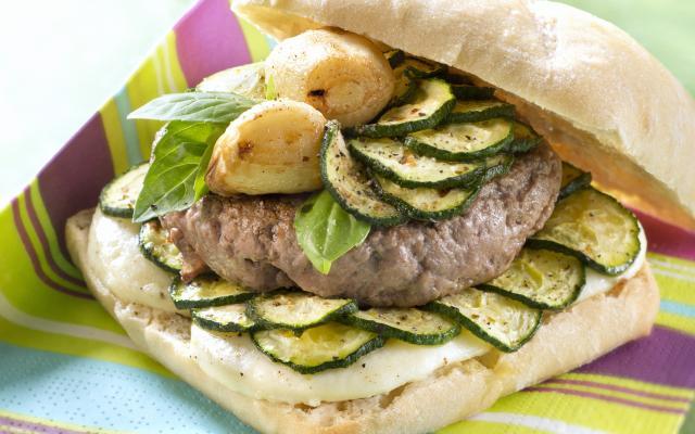 burger-lheb-courgettes-jean-burger