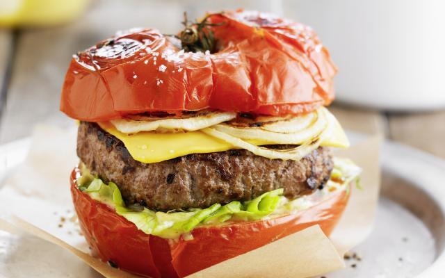 burger-tomate-lheb-limoges