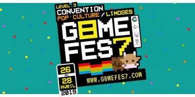 cover-game-fest-3-limoges-pop-culture-2019-lheb