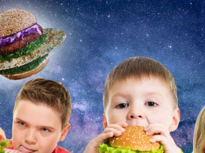 cover-lheb-top-burger-enfants-limoumou