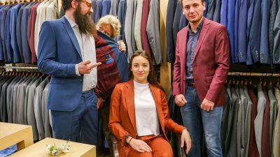 cover-lorenzo-visconti-limoges-costume-2019