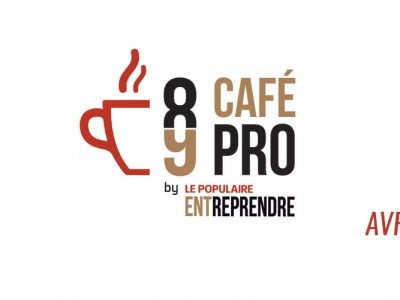cover-popu-cafe-pro-limoges-lheb-avril-2019