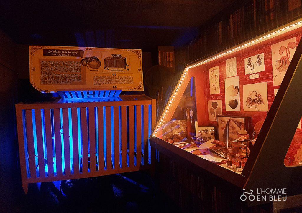 visite-aquarium-limoges-27