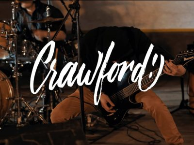 cover-crawford-lheb-musique-2019-limoges-limoumou