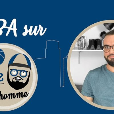 cover-guillaume-graciano-6-homme-youtube-limoges-2019