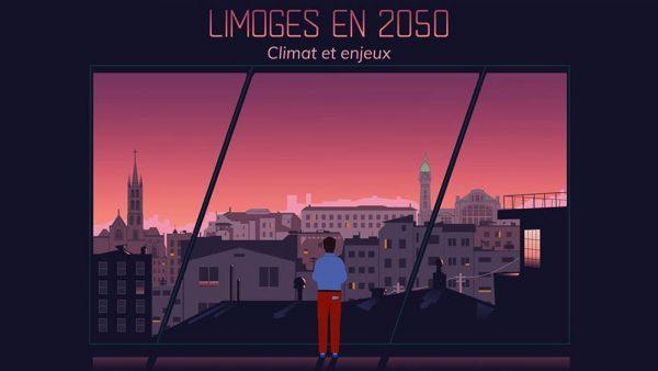 cover-recreasciences-mai-2019-limoges-climat-enjeux
