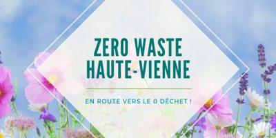 cover-zero-waste-haute-vienne-limoges-déchets-limoumou-lheb