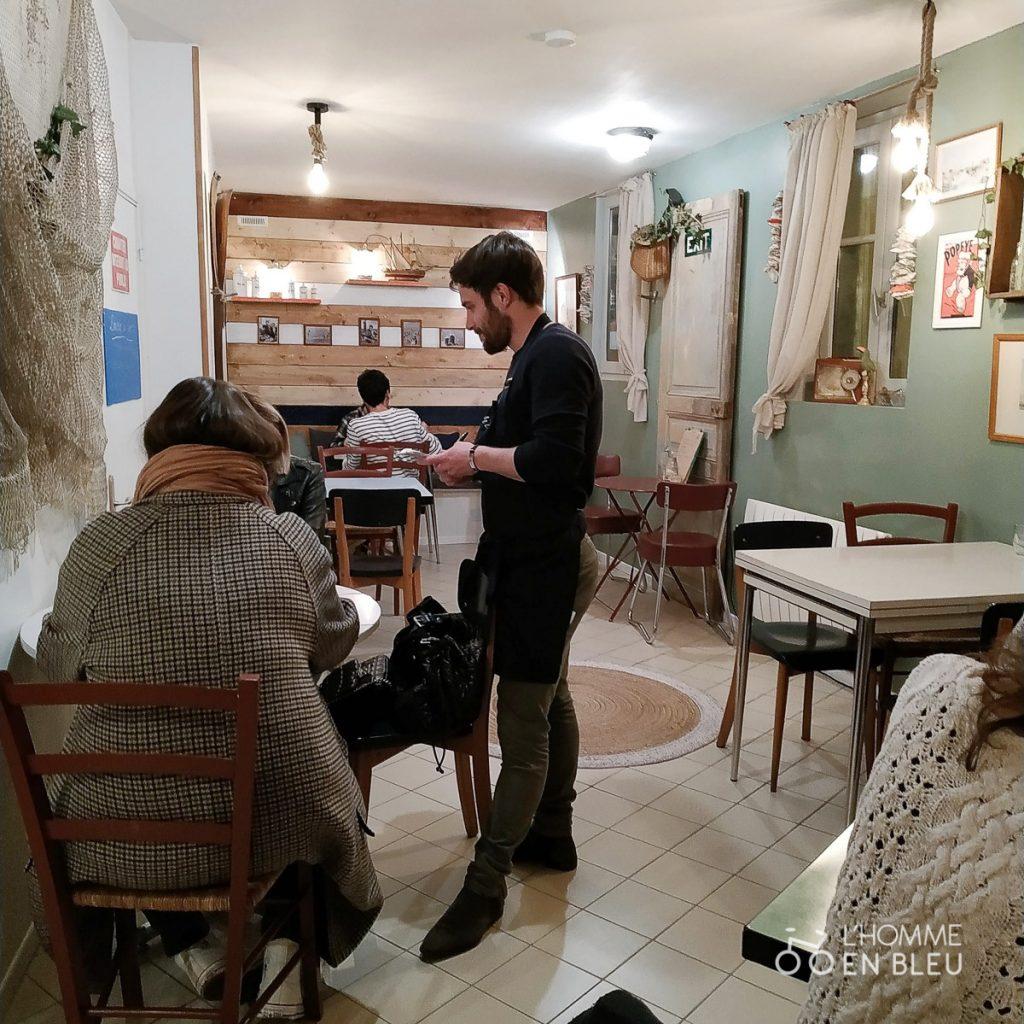 petit-cabanon-restaurant-salle-2-limoges