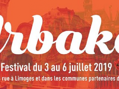 affiche-urbaka-2019-limoges-cover-lheb-limoumou