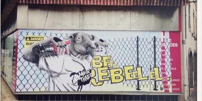 colle-des-moutons-bellac-lheb-limoumou-street-art-2019-11