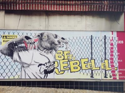 colle-des-moutons-bellac-lheb-limoumou-street-art-2019-11