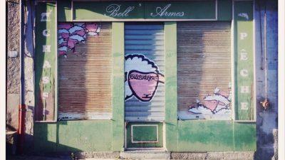 cover-festival-mouton-street-art-bellac-2019-lheb-Limoges