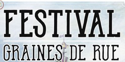 graines-de-rue-limoges-bessines-2019-limoumou