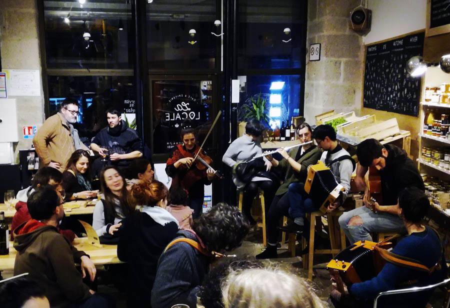 boeuf-traditionnel-la-locale-limoges-cafe-epicerie-rue-boucherie