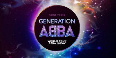 cover-lheb-abba-generation-2019-limoges-st-yrieix-lioumou-concours-bon-plan