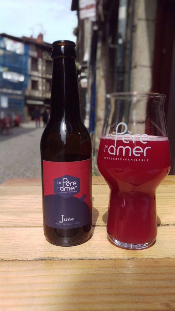 bieres-la-locale-limoges-cafe-epicerie-lheb-limoumou-rue-boucherie-2