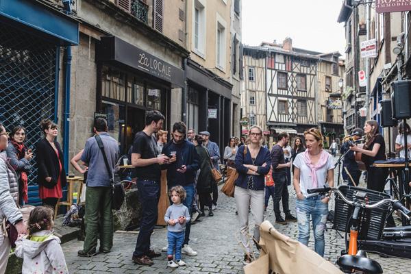 la-locale-epicerie*rue-boucherie-limoges-wow-lheb