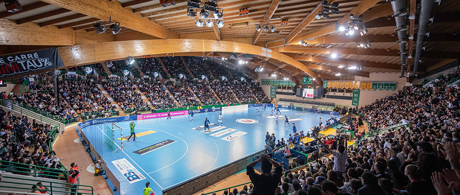 cover-match-hand-trophee-champions-2019-handbal-limoges-beaublanc-lheb-limoumou-lnh
