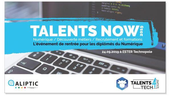 1200x630-TalentsNow