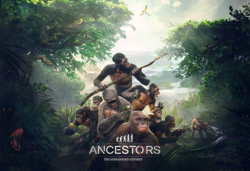 ancestors-the-humankind-odyssey-cri-troll-lheb-limoges-limoumou-2019