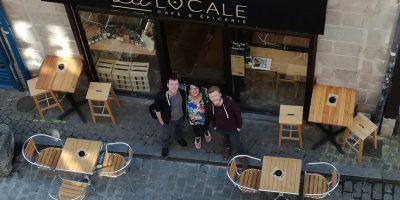 cover-la-locale-rue-boucherie-2019-limoges-commandements-epicerie-cafe