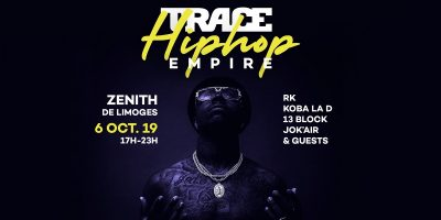 cover-trace-hip-hop-empire-rap-zenith-limoges-2019-kobalad-rk-jokair-13block