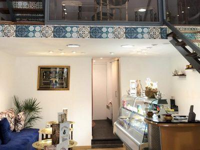 cover-o-maroc-lheb-limoumou-salon-thé-limoges-2019