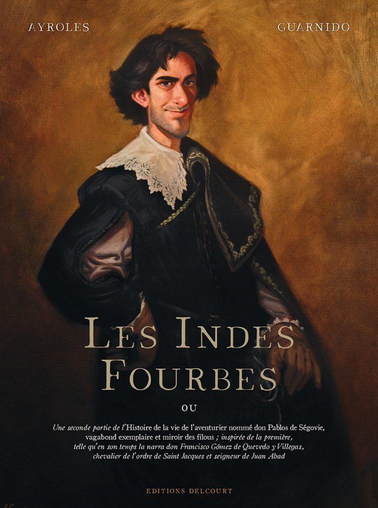 indes-fourbes-bd-cri-du-troll-pop-culture-lheb-limoges-limoumou