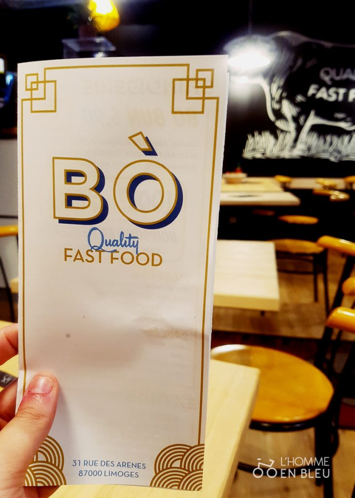 Bo-fast-food-limoges-menu